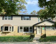 107 S Rose Avenue, Park Ridge image