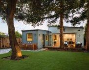 741 Homer Ave, Palo Alto image