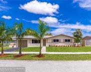 20811 NW Miami Pl, Miami Gardens image