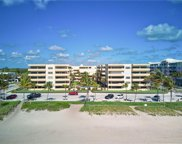 330 SE 20 Ave Unit 406, Deerfield Beach image