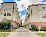 4508 Jackson Street, Houston image