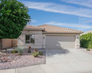 15510 N 156th Drive, Surprise image