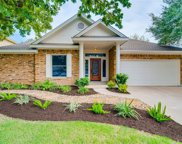 17007 Copperhead Drive, Round Rock image