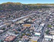 1838   S South Brand Boulevard, Glendale image