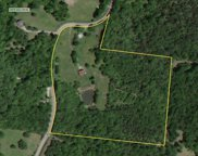 6876 Giles Hill Rd, College Grove image