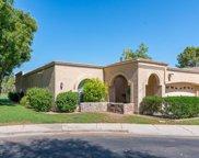 11075 N 77th Street, Scottsdale image