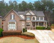 4771 Moon Chase Dr, Buford image