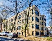 3303 W Cuyler Avenue Unit #3, Chicago image