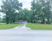 700 Philippi Rd, Wartrace image