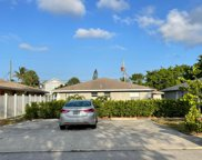 909 S N Street, Lake Worth Beach image