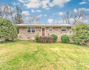 2911 Clearview St, Knoxville image