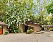 14380 W Sunset Blvd, Pacific Palisades image