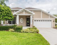 19428 Melody Fair Place, Lutz image