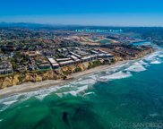 707 S Sierra Ave Unit #11, Solana Beach image