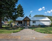 120 W 8th Ave, Clark Fork image