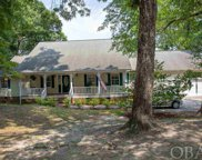 72 S Dogwood Trail, Southern Shores image