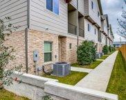 2263 Dorian Place, Dallas image