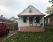 4914 Catalpa Avenue, Hammond image