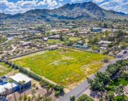 4939 E Horseshoe Road Unit #-, Paradise Valley image