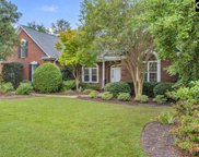 55 Silver Maple Court, Blythewood image