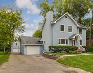 615 Greenwood Road, Northbrook image