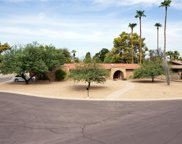 677 E Fairway Drive, Litchfield Park image