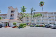 6080 Huntwick Terrace Unit #105, Delray Beach image
