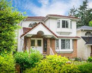 3528 Moscrop Street, Vancouver image