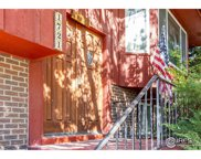 1721 26th Court, Greeley image