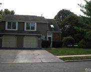 151 Skipton Place, Franklin NJ 08873, 2105 - Franklin image