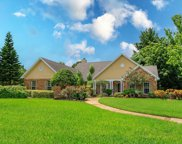 2634 Tryon Place, Windermere image