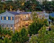 664  Elkins Rd, Los Angeles image