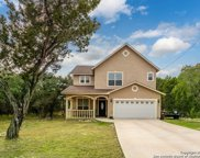 2810 Candlelight Dr, Canyon Lake image