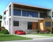1276 Ne 93rd St, Miami Shores image