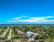 880 Mandalay Avenue Unit C808, Clearwater image