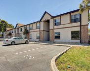 421 Banana Cay Drive Unit F, South Daytona image