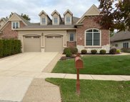 17 Old Belle Monte, Chesterfield image