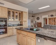 5907 E Montgomery Road, Cave Creek image