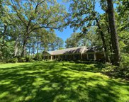 503 Wickwood, Booneville image