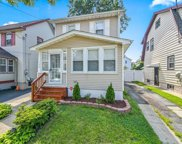 132 Chester Avenue, Bloomfield image