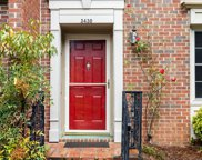 3430 Ashwood Ln, Atlanta image