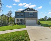 5861 Hereld Green Dr., Chesterfield image