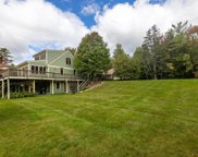 132 King Hill Road, New London image