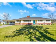 4290 AIRPORT  RD, Sweet Home image