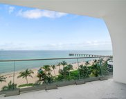16901 Collins Ave. Unit #702, Sunny Isles Beach image