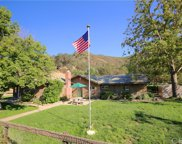 12415 River Road, Santa Margarita image