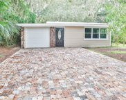 5711 River Gulf Road, Port Richey image