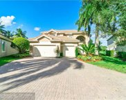 12409 NW 62nd Ct, Coral Springs image