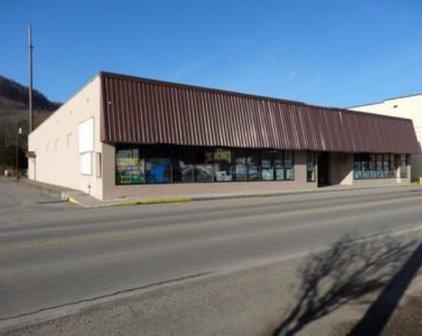 223 Main Street, Rainelle