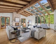 2770  Hutton Dr, Beverly Hills image